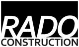 Rado Construction